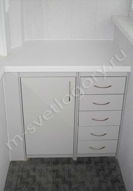 Инструментальный шкаф с рольставнями мебель для спальни.