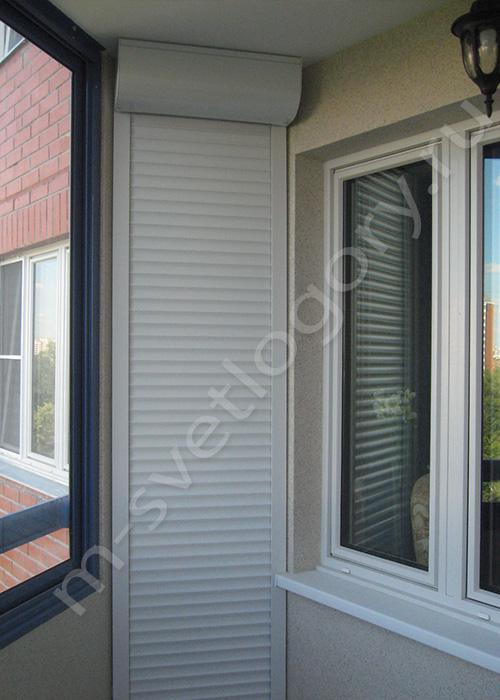 Дизайн балконов и лоджий дом п44т фото..